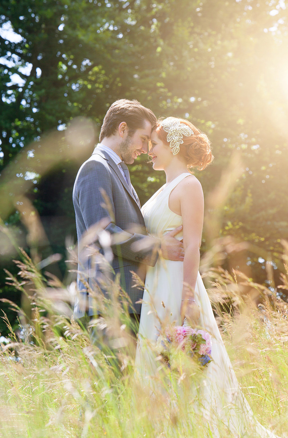 adorlee-901-best-styled-shoots-wedding-photography-chichester