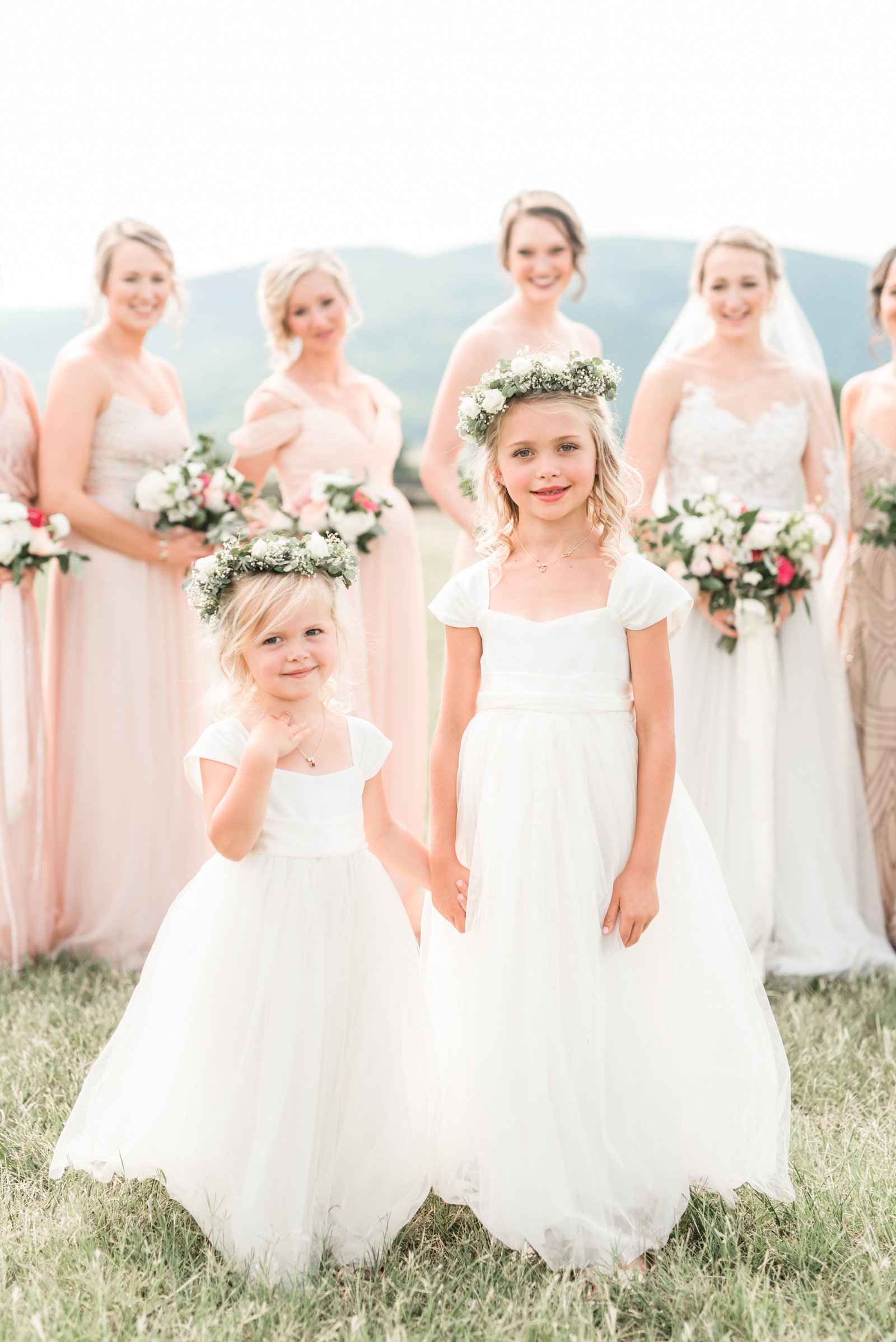 kings-family-vineyard-charlottesville-virginia-blush-wedding-photo176