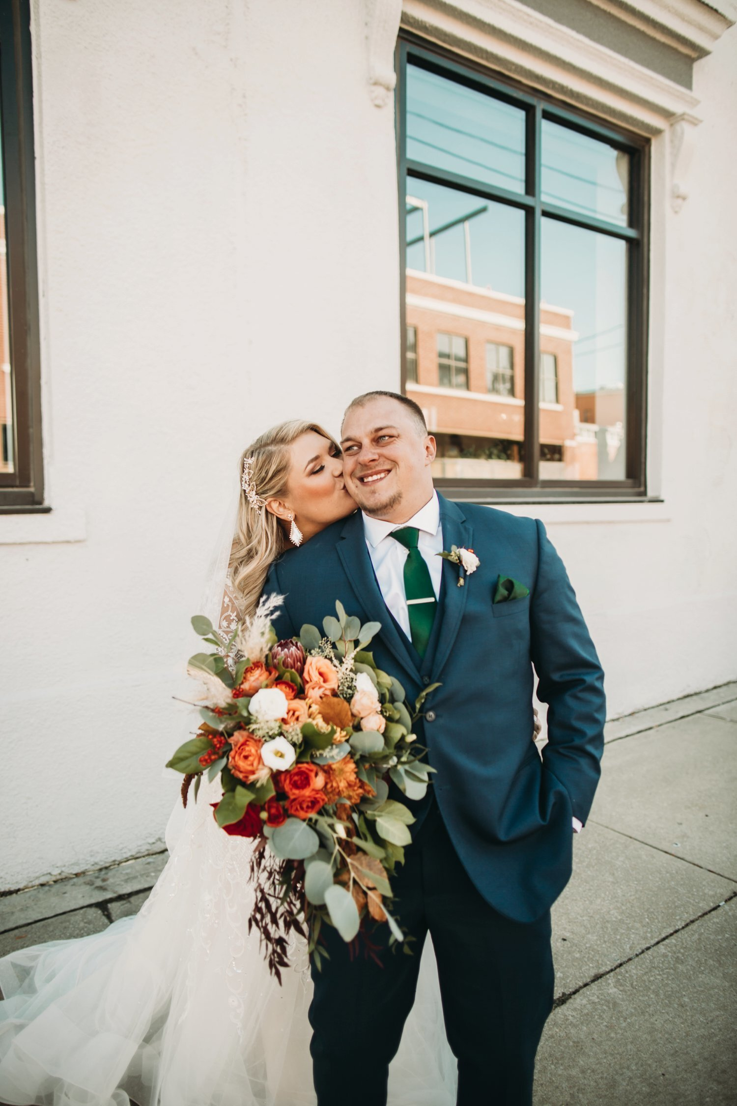 Kansas City Salt Lake City Destination Wedding Photographer_0056