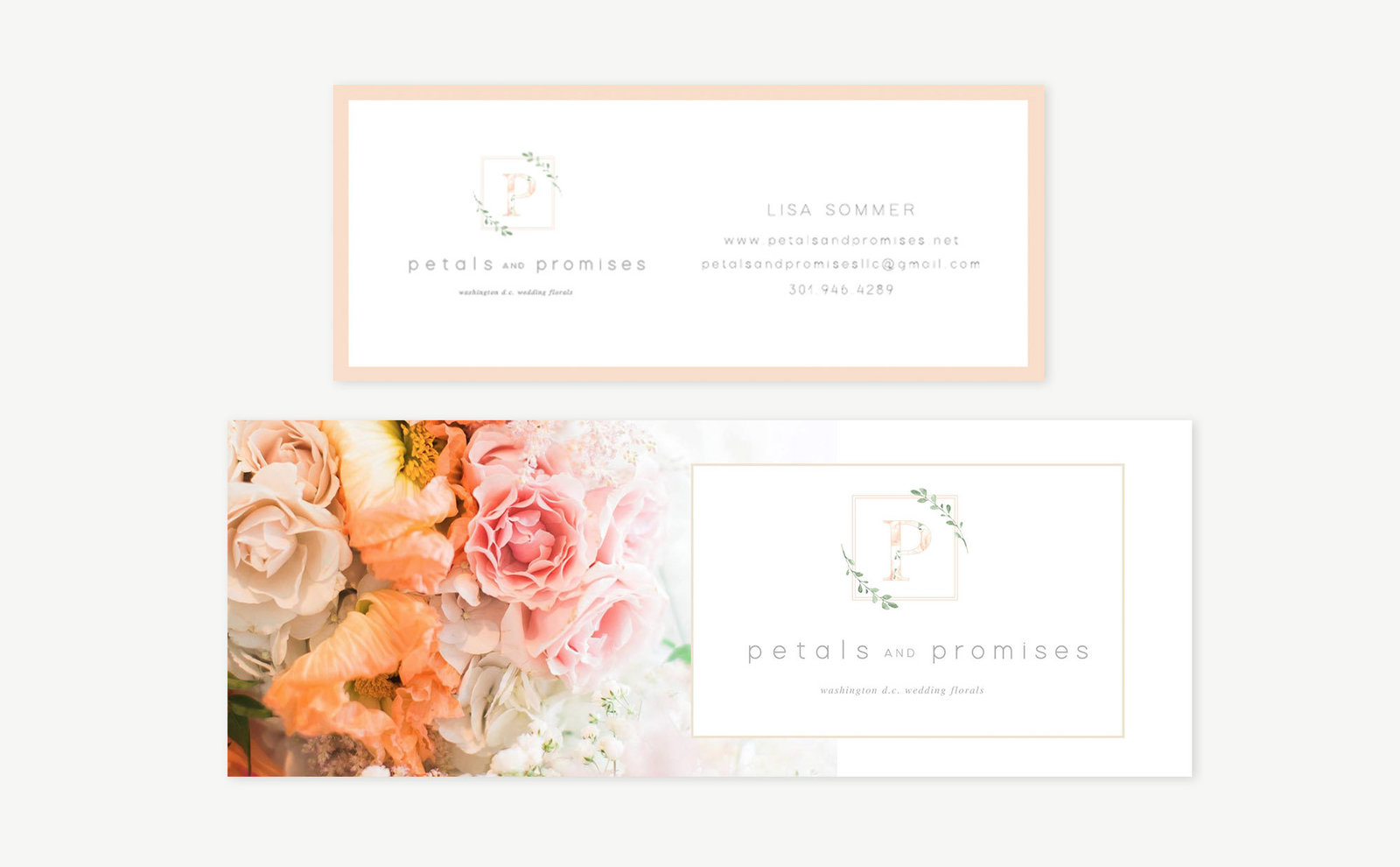 branding-for-creatives-facebook-petals-promises