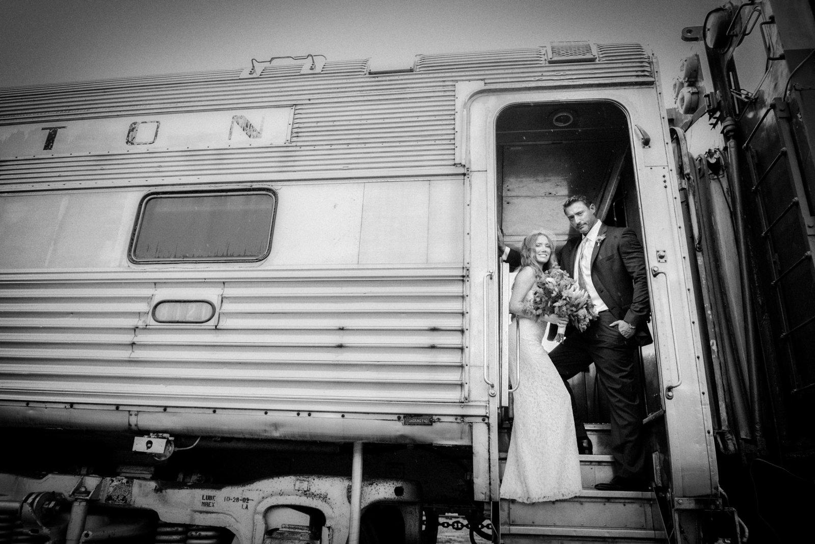 Weddinggallery2016_26