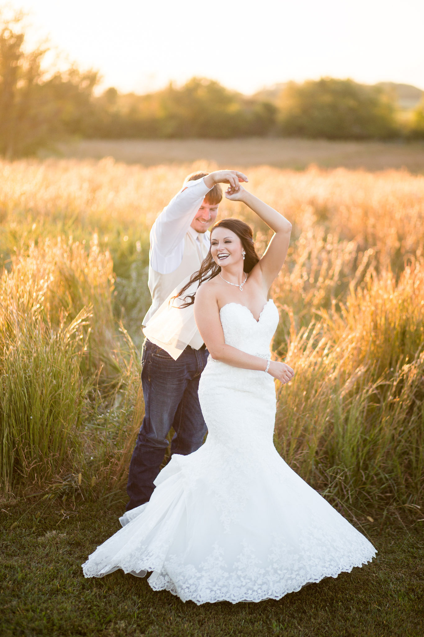 Kelsey & Colby- wedding-036