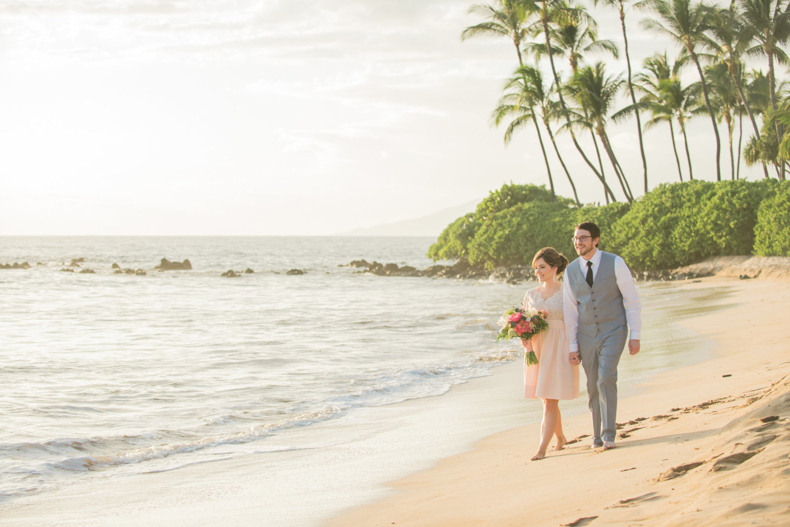 Maui Wedding Packages-123