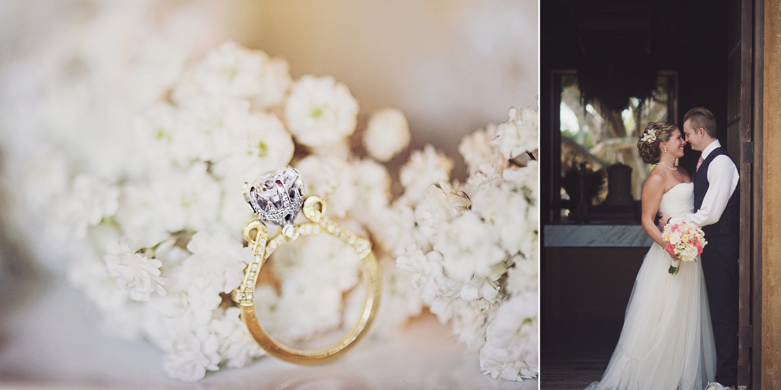 boston_saratoga_springs_travel_destination_wedding_photographers_002