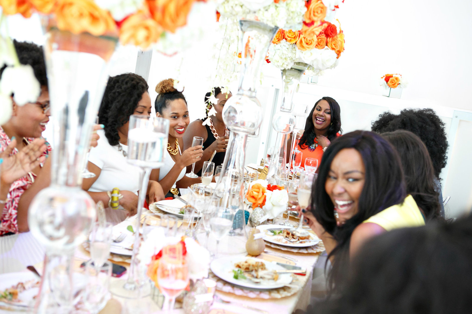 Amy_Anaiz_Makini_Regal_Birthday_Brunch026