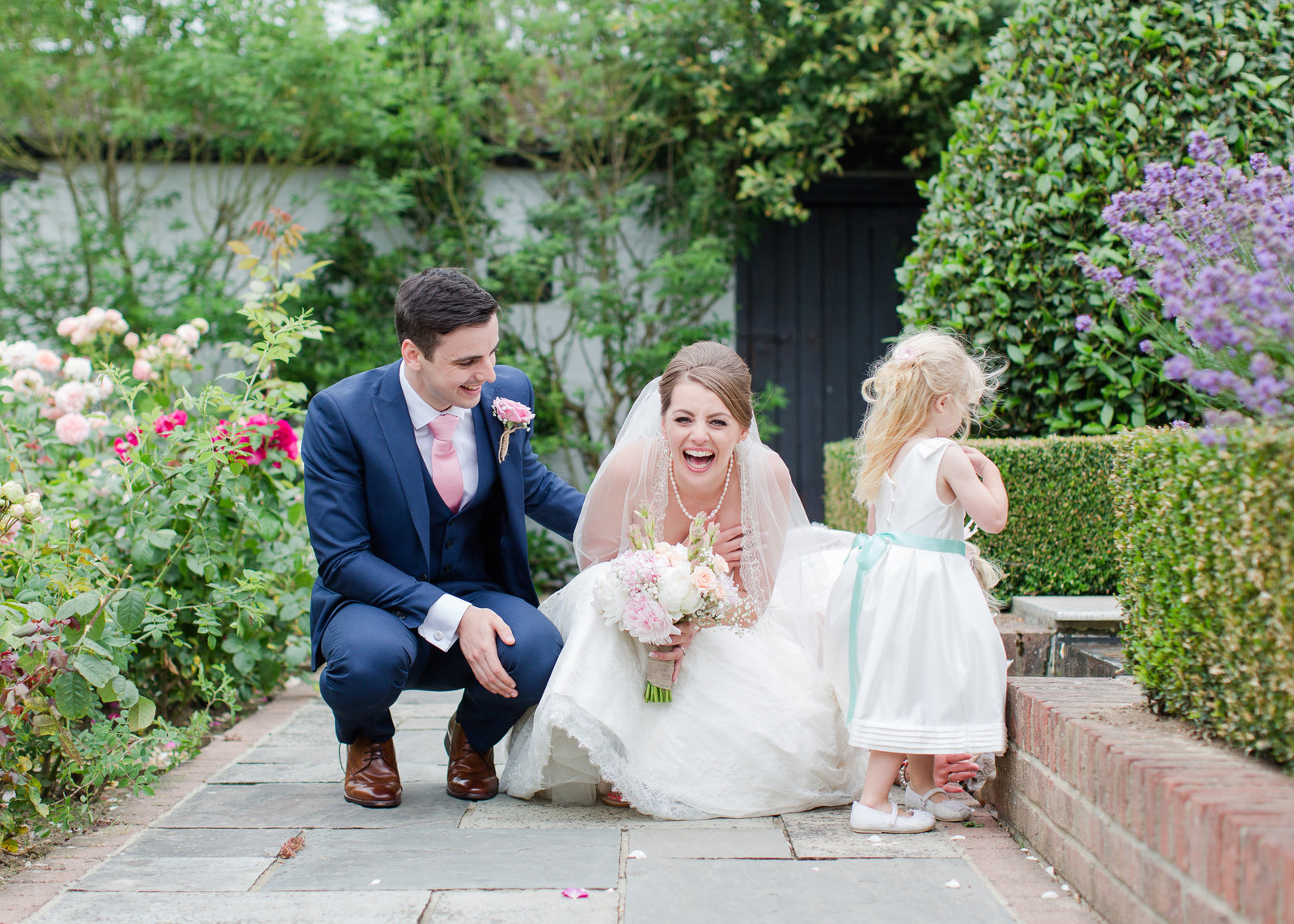 adorlee-0511-southend-barns-wedding-photographer-chichester-west-sussex