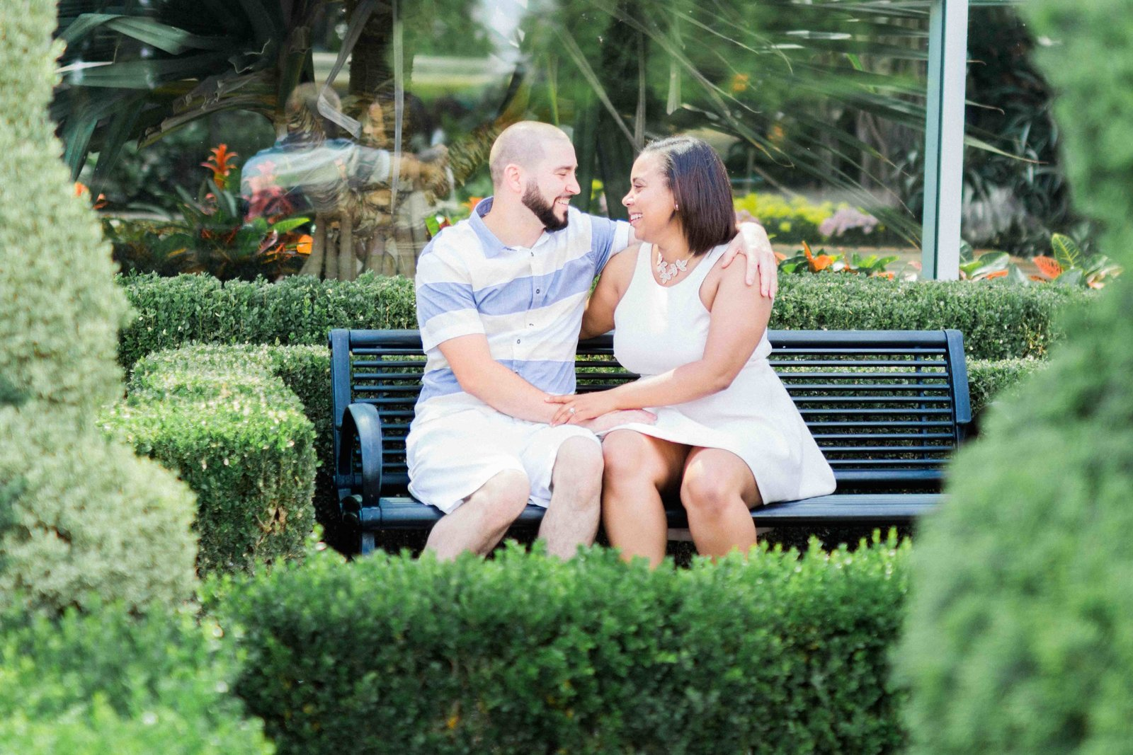 LynnDunston_Photography_Virginia_Washington DC_Engagement-16