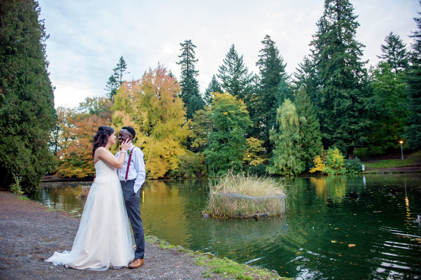 Crystal Genes Photography JUPITER HOTEL LAURELHURST CLUB WEDDING_161022-175602