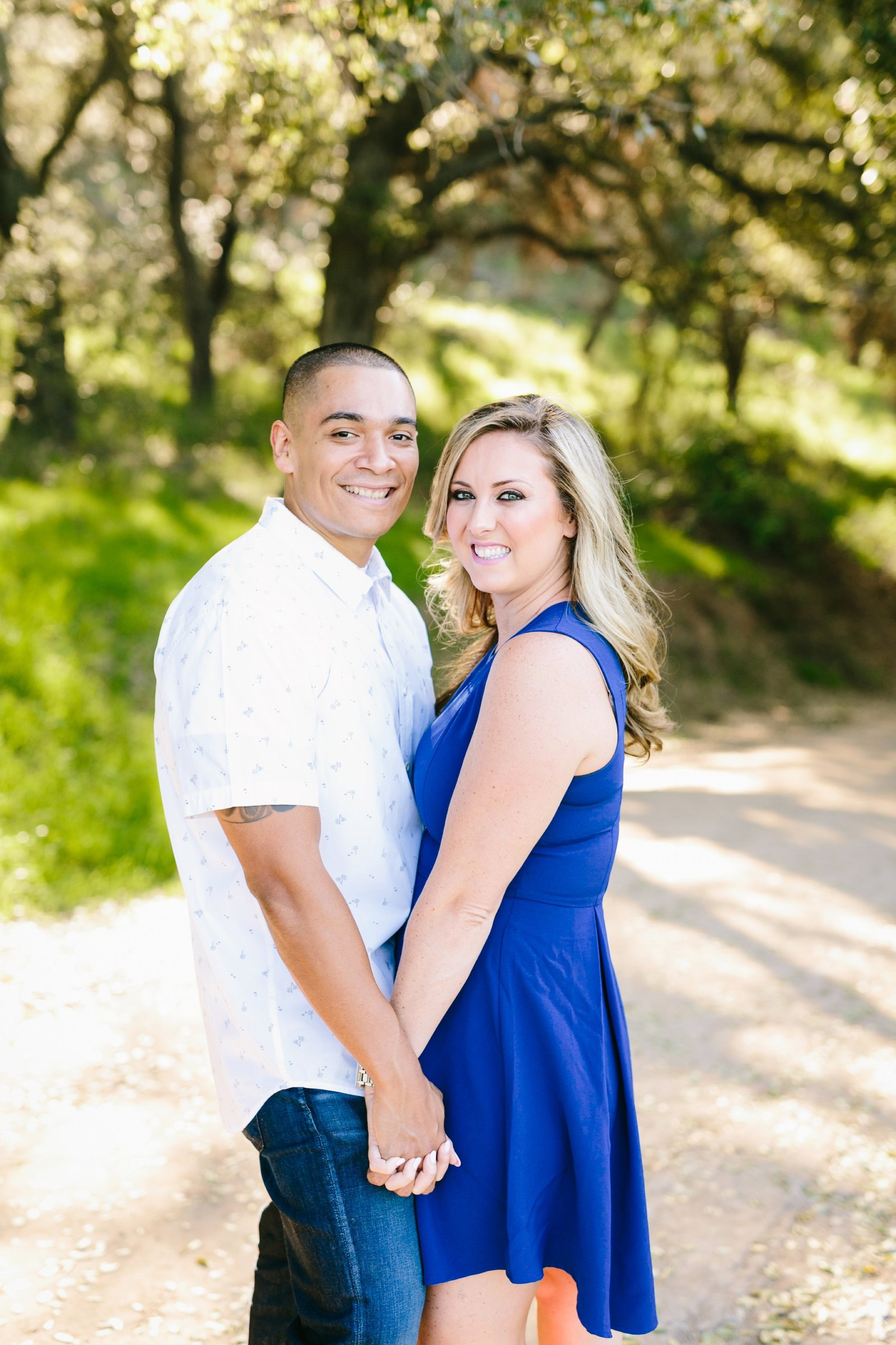 Engagement Photos-Jodee Debes Photography-116