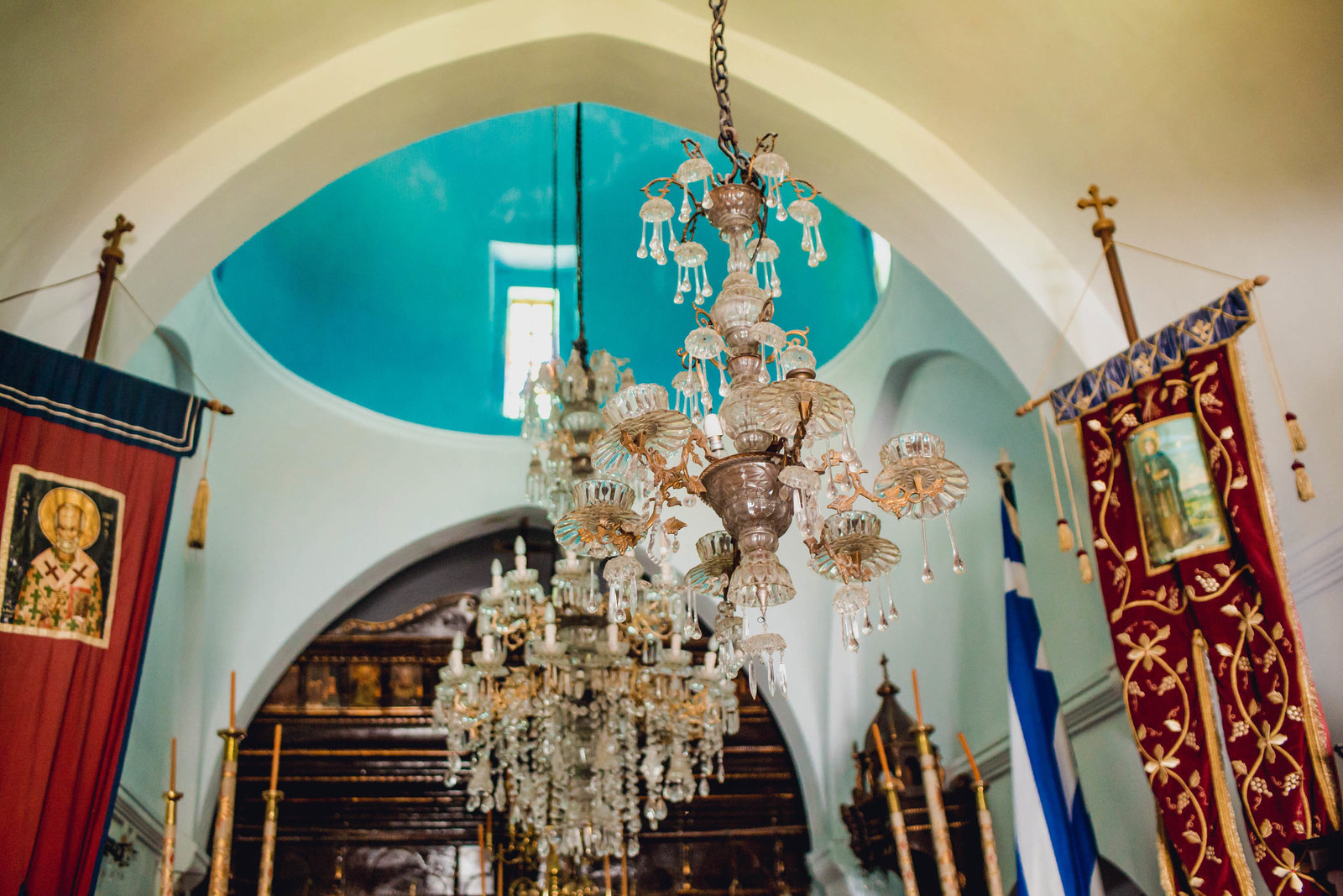 inside-chapel-pyrgos-destination-travel-santorini-wedding-kate-timbers-photo-2682