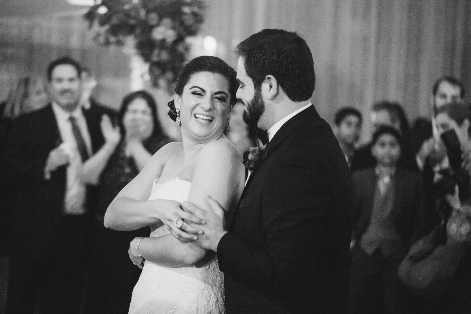 Black-tie-wedding-photos-longview-gallery-dc (211)
