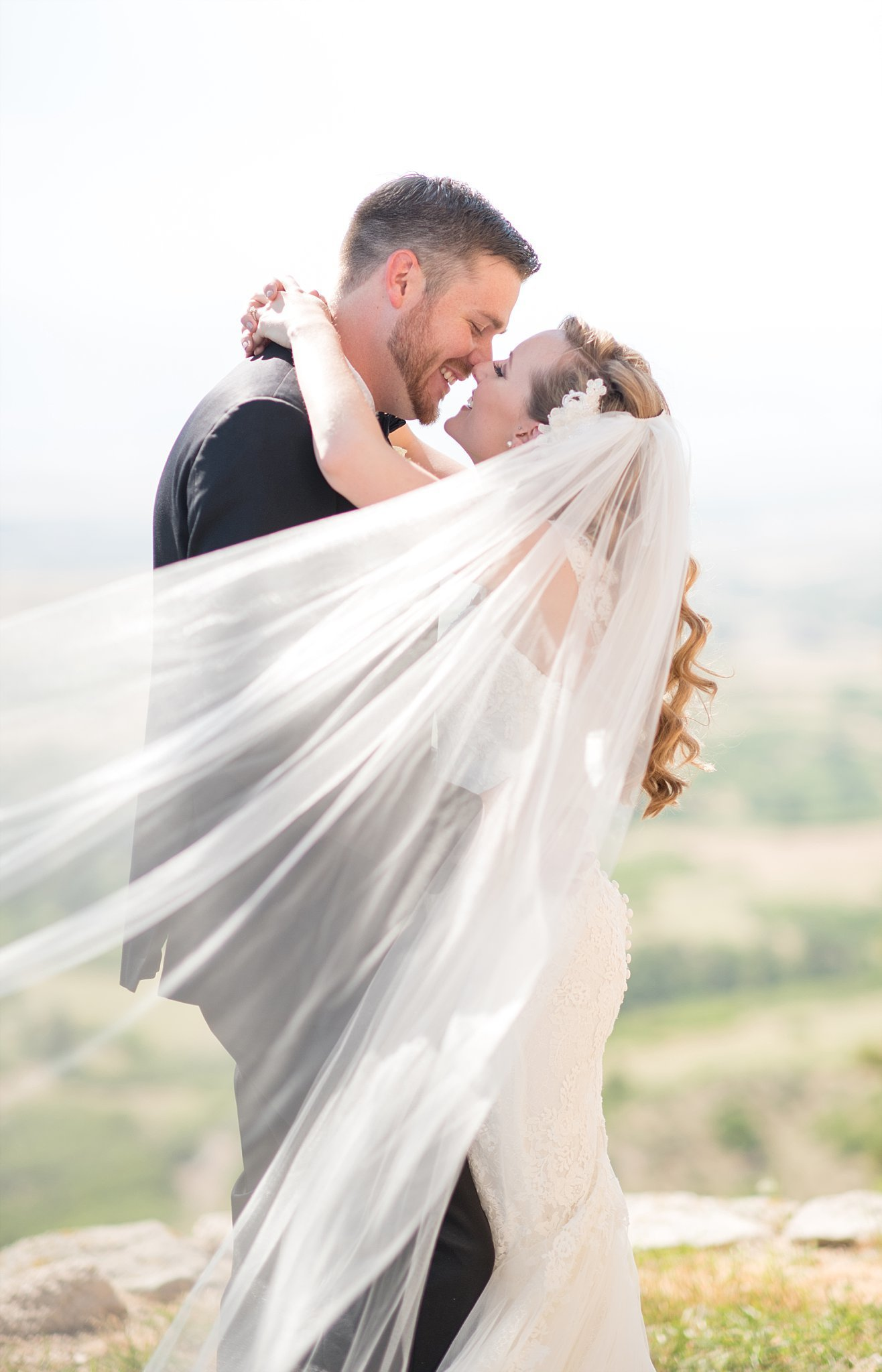 Elizabeth Ann Photography, Denver Wedding Photographer_2635