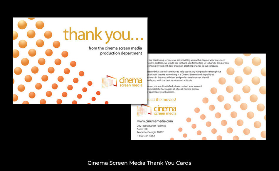 CSM Thank You Cards copy