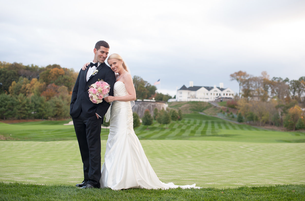 Virginia_Wedding_Photographer-20