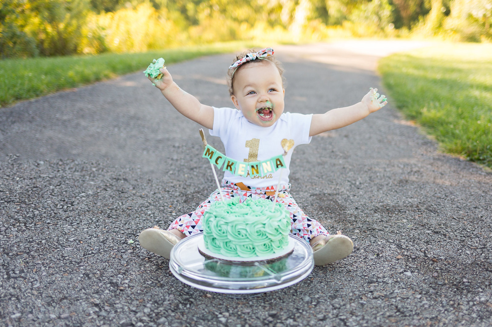 one-year-old-smash-cake-meccagamble-8917-copy