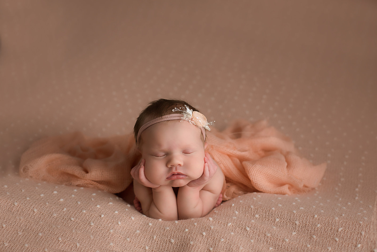 genesee-newborn-photographer
