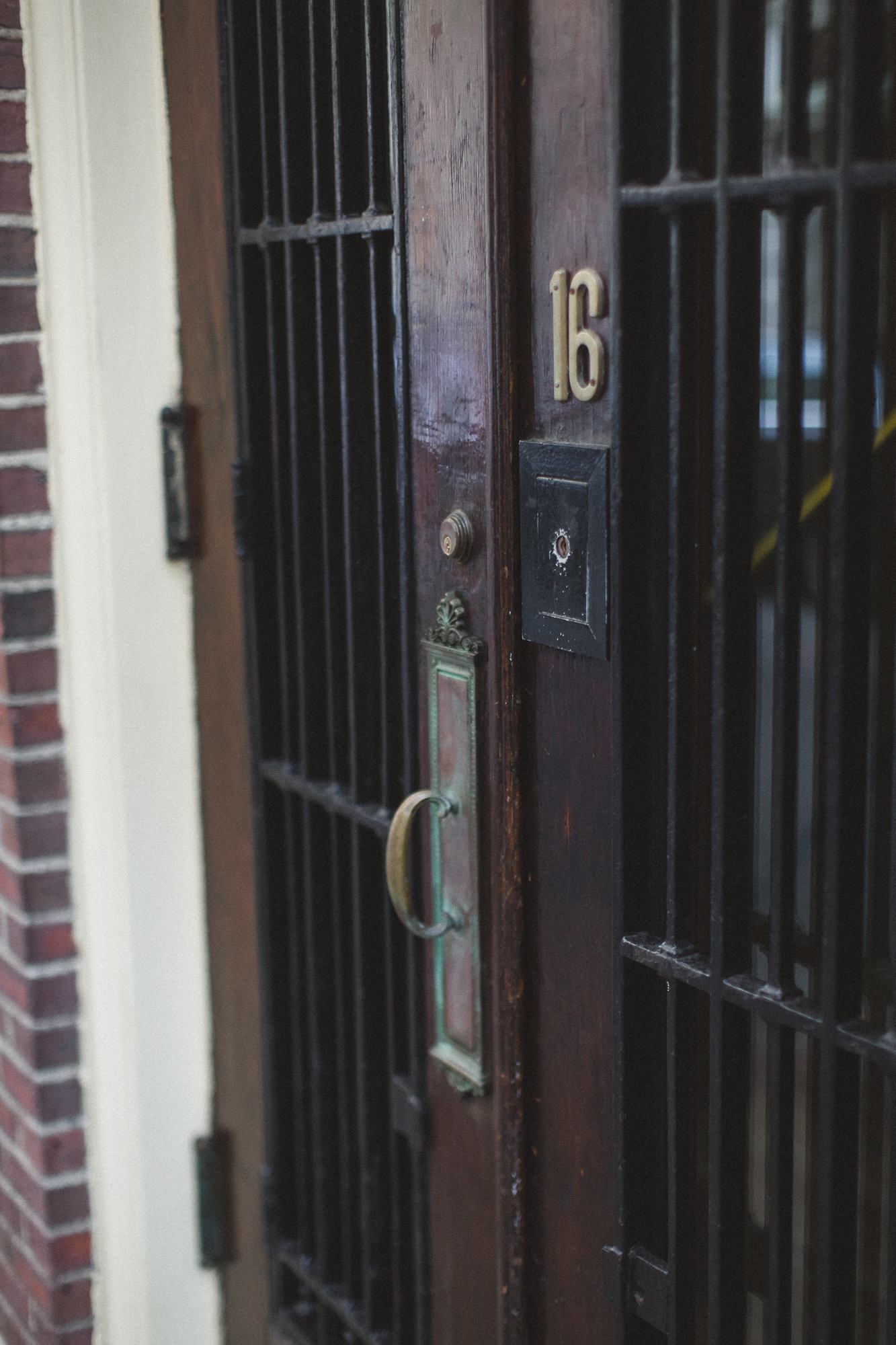 Boston MA - DiBlasio Photography-22