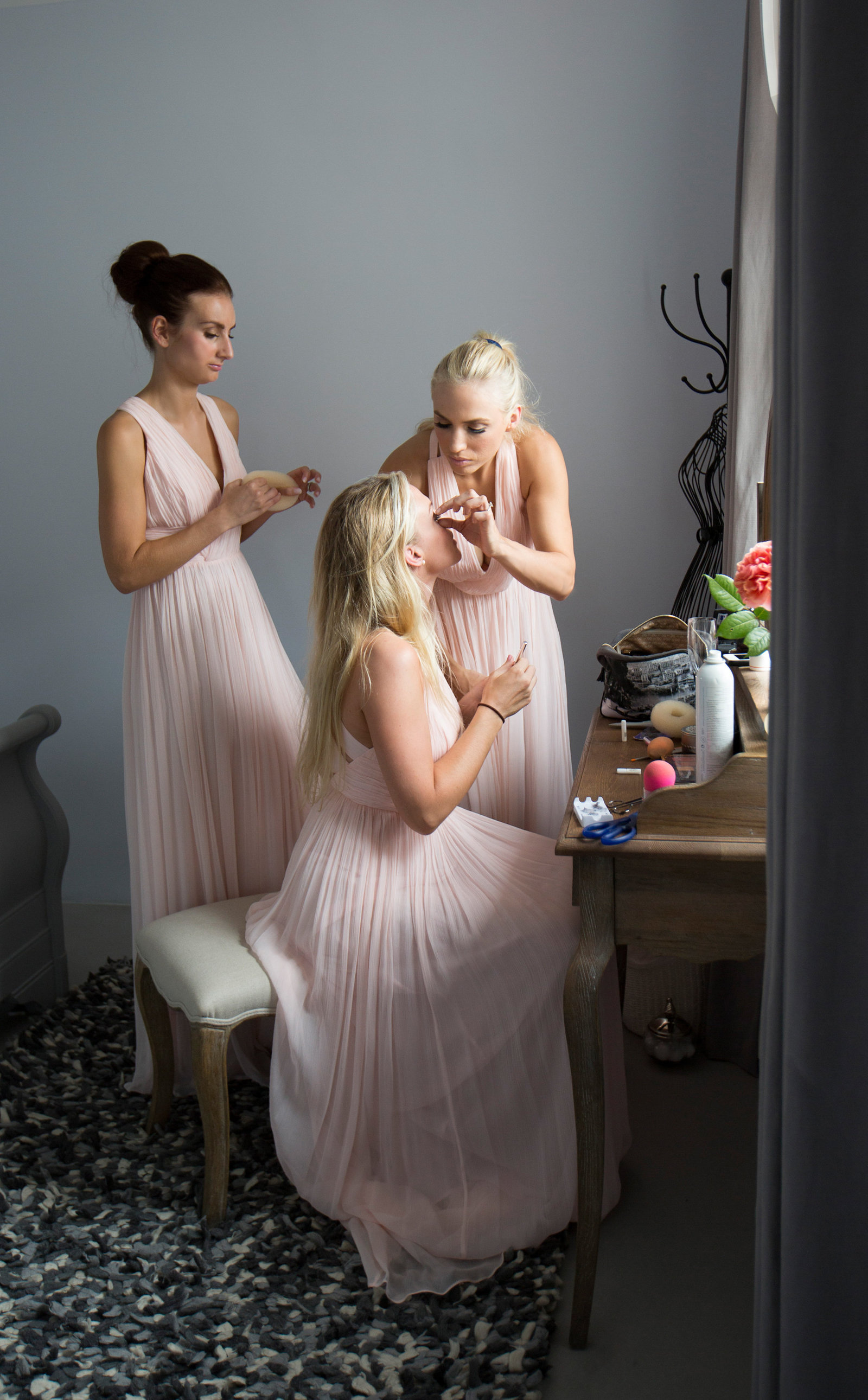 adorlee-0713-southend-barns-wedding-photographer-chichester-west-sussex