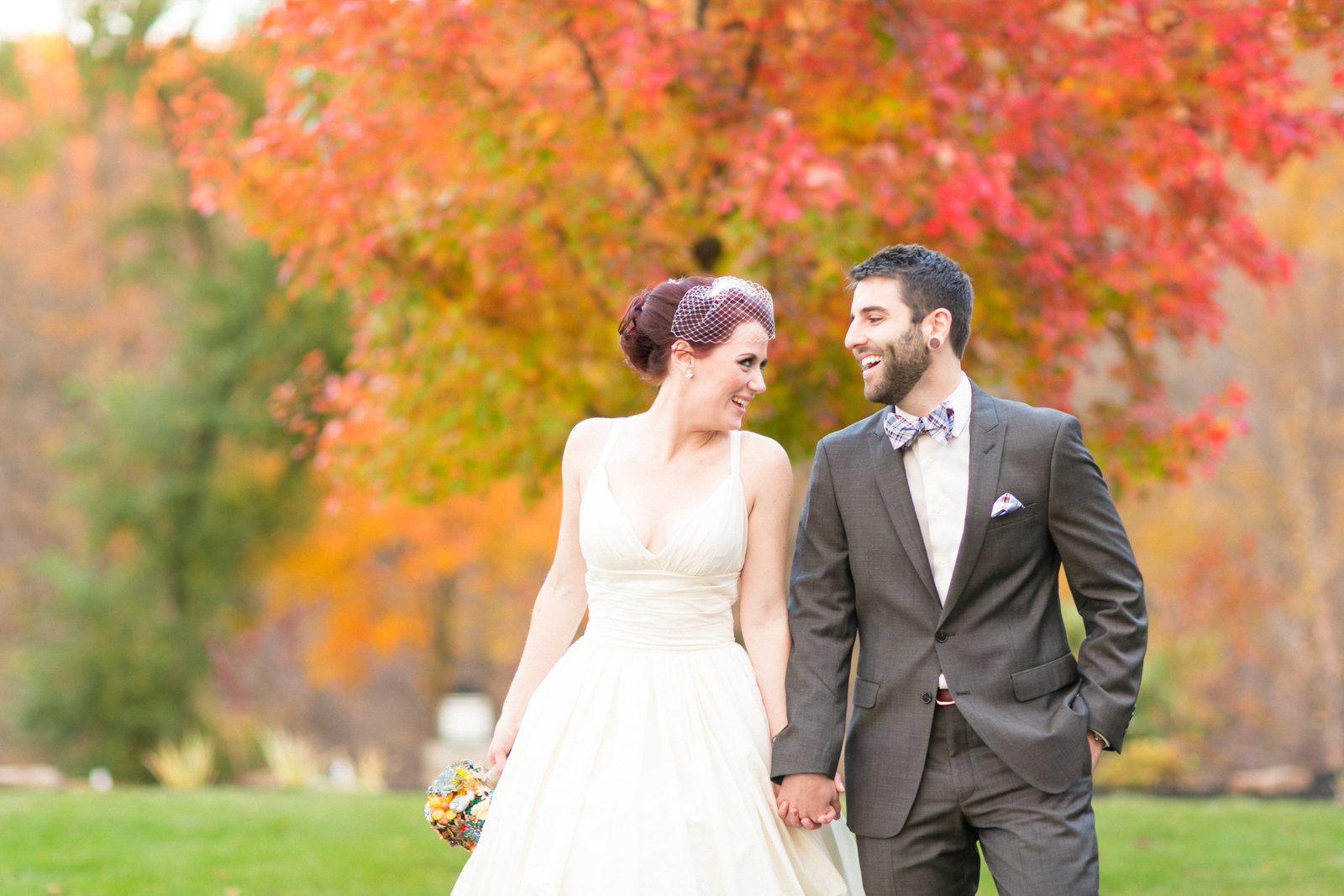 Wedding Photos- NYC Wedding Photographer-133