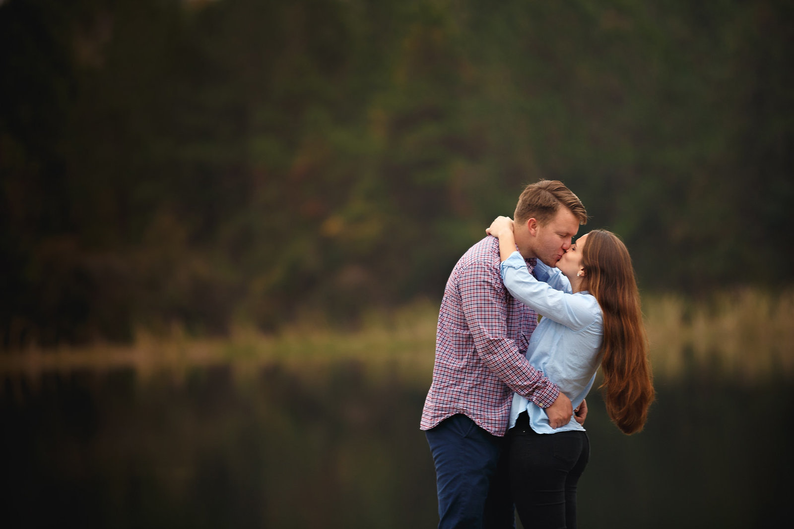 Fall-Engagement-Photoshoot-Jacksonville-DG9B0458 copy