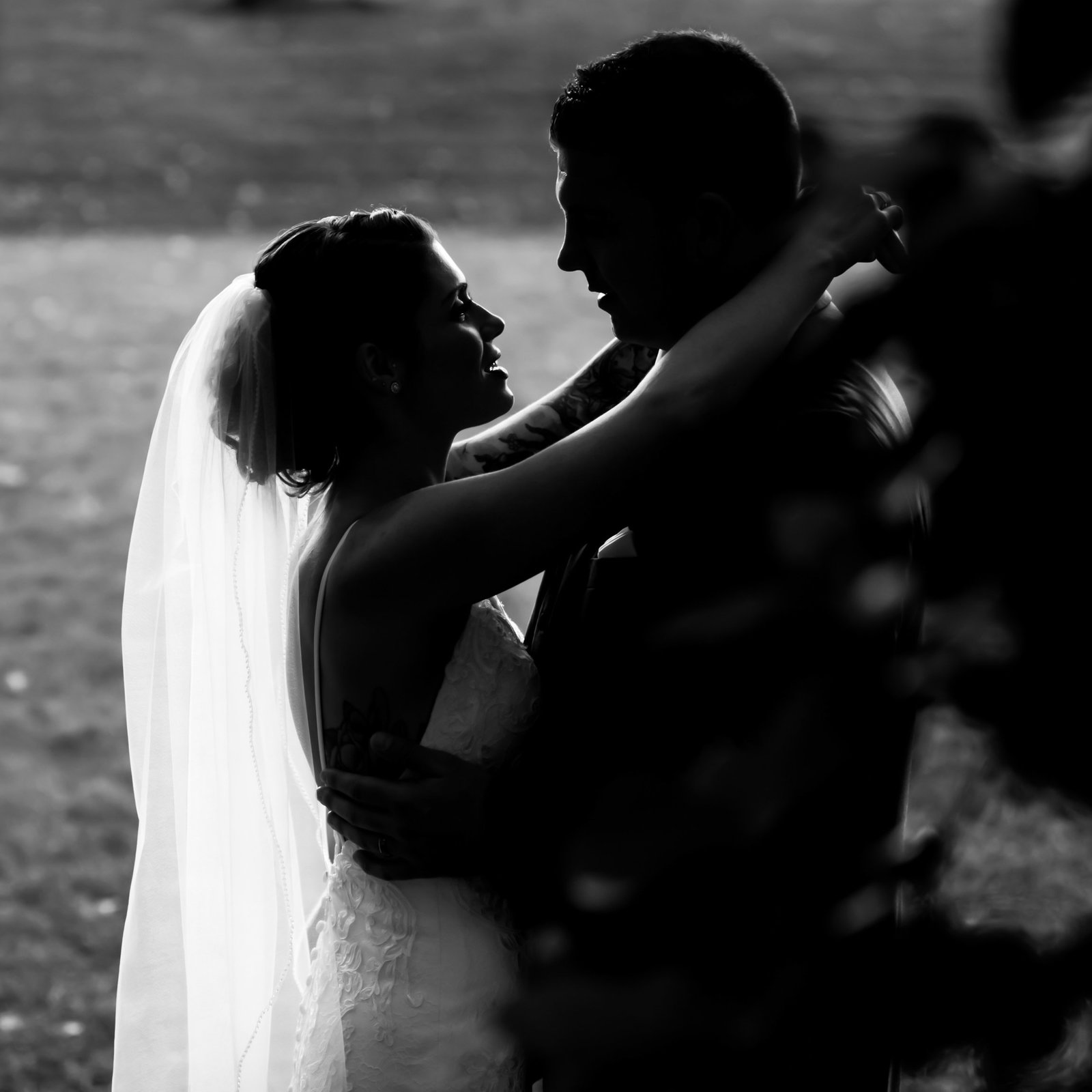 sturbridgemasswedding-17