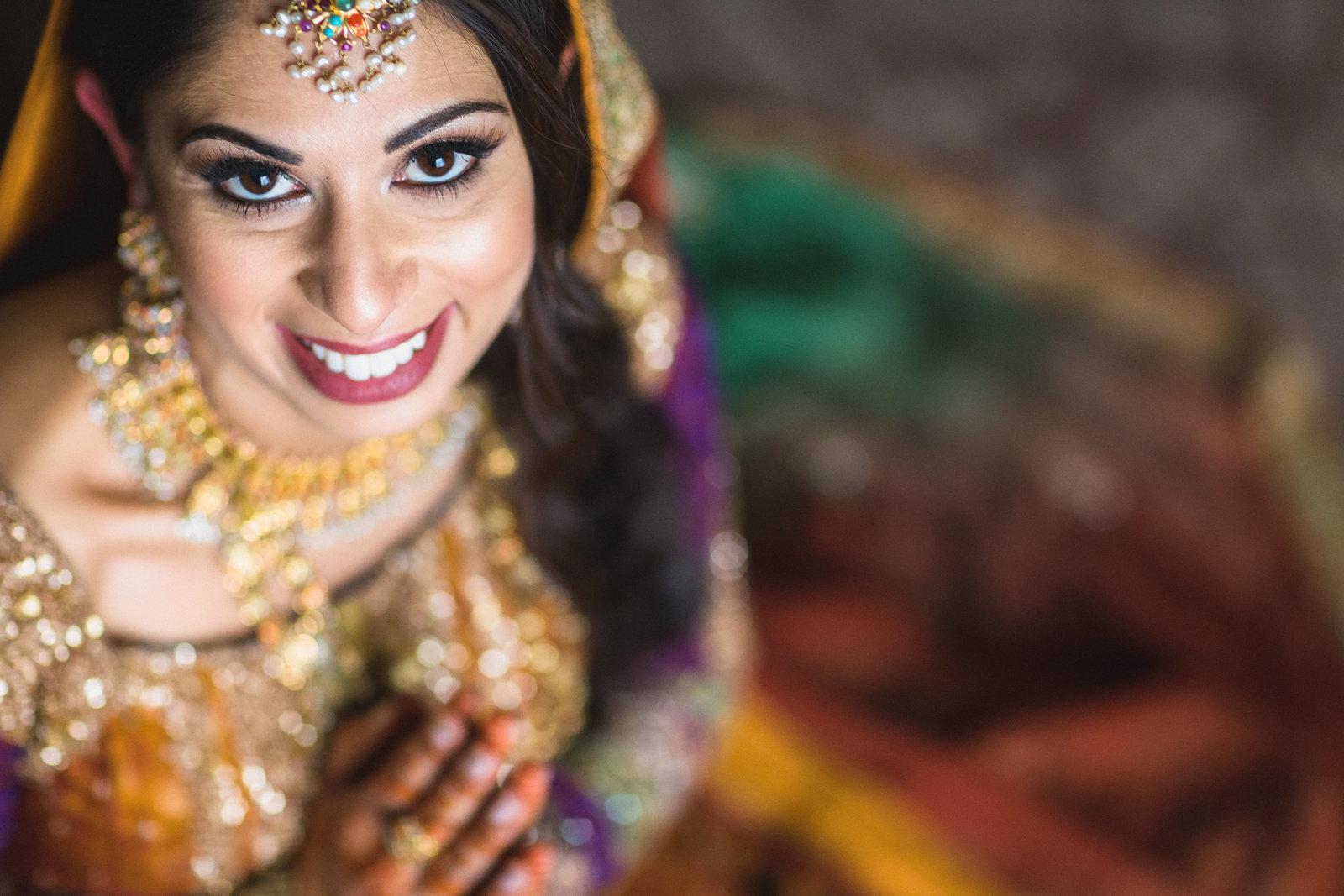 AOJOPhotography (Raleigh, NC Wedding Photographer)-184