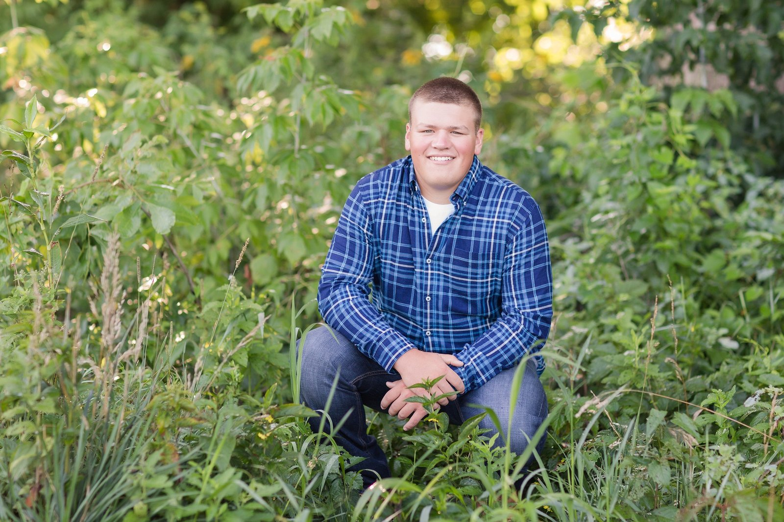 Erie, Meadville PA high school senior photographer_0677