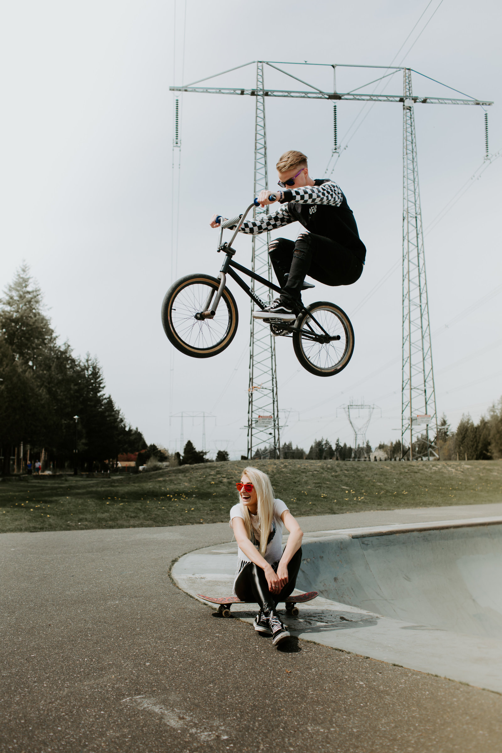 SKATE-PARK-ENGAGEMENT-MEGHAN-HEMSTRA-PHOTOGRAPHY-7