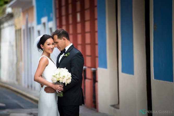 elconventodestinationwedding-2