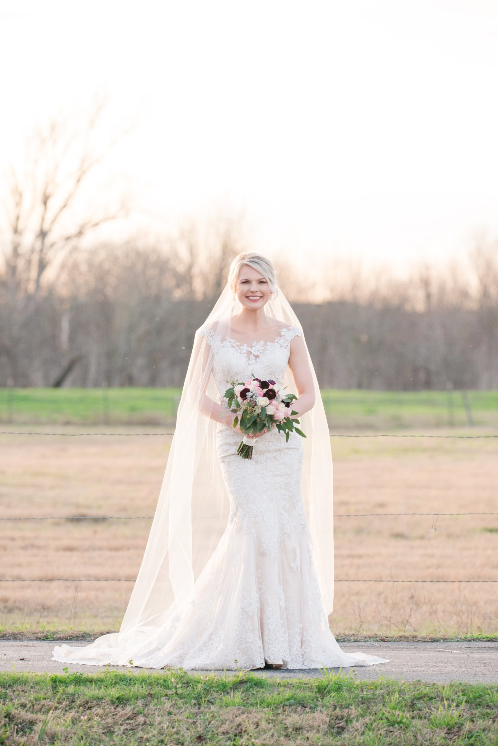 Haley's Bridals-223