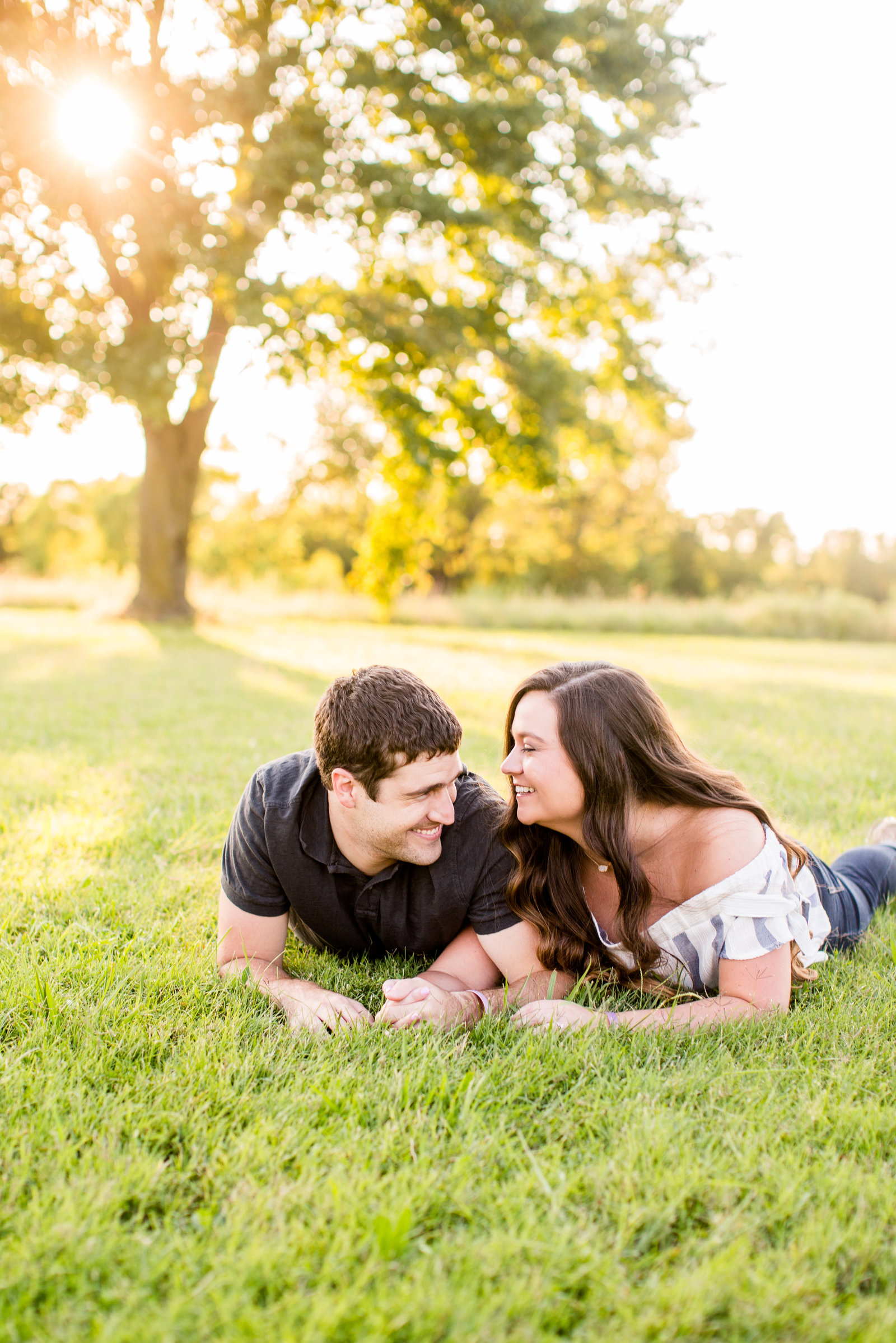 Jordan & Easton- engagement -050