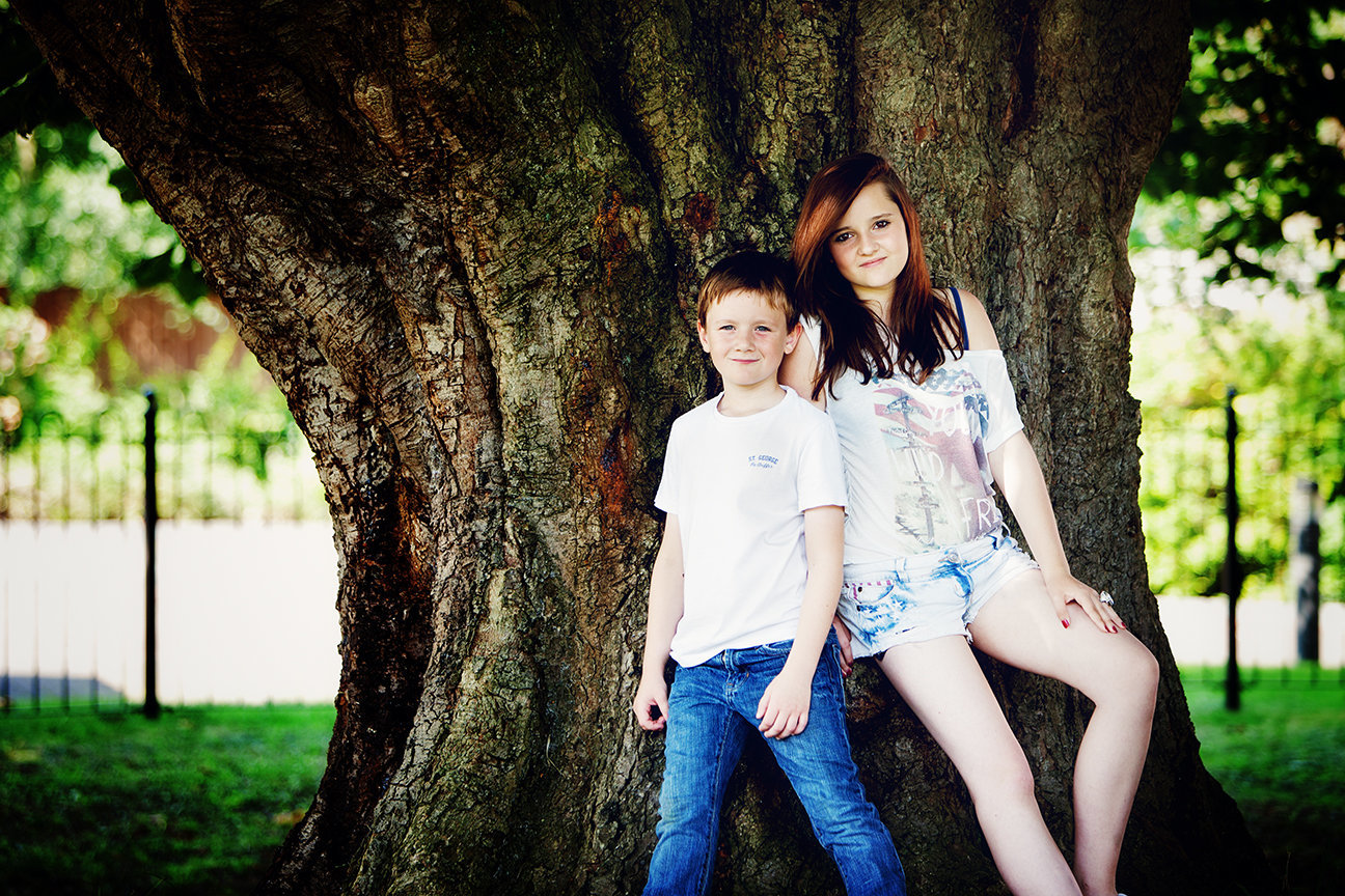 buckinghamshire-family-photo-201
