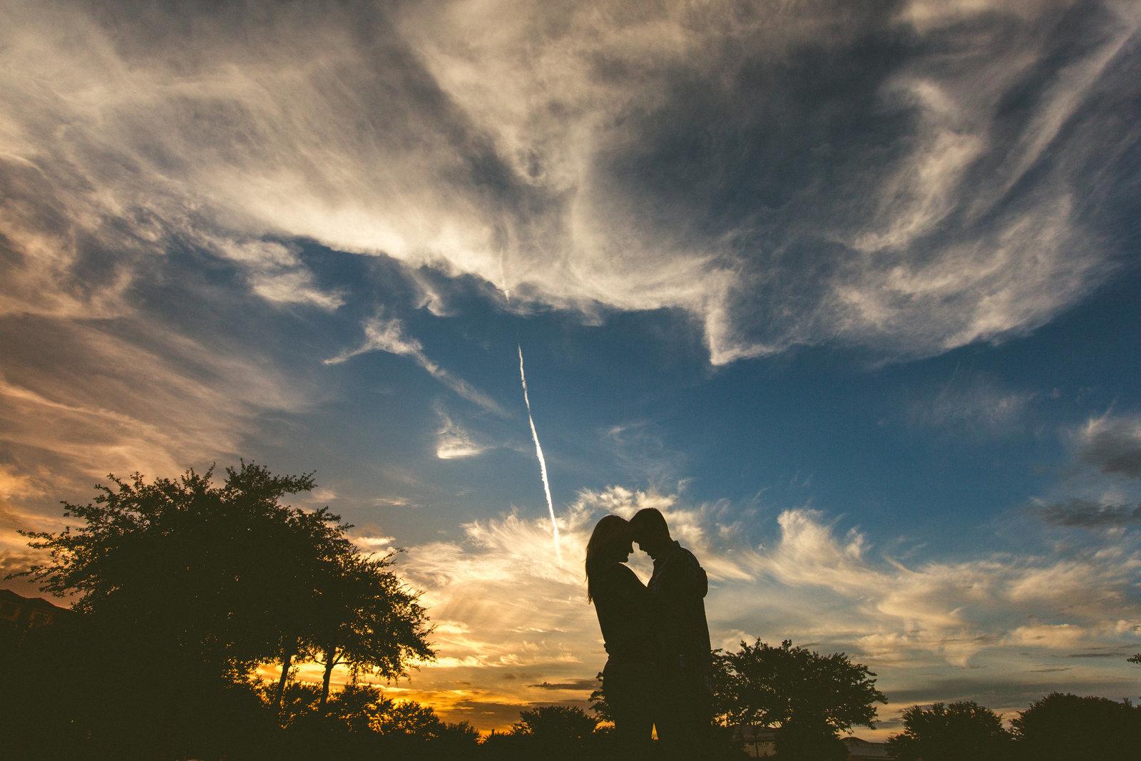 Engagement110