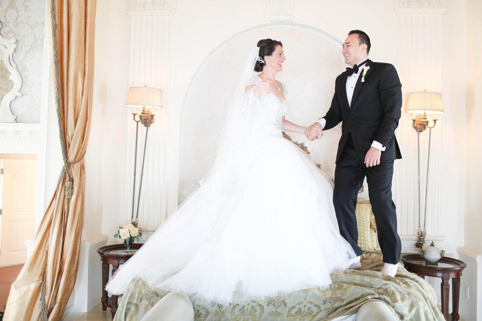 Wedding Photos- NYC Wedding Photographer-125