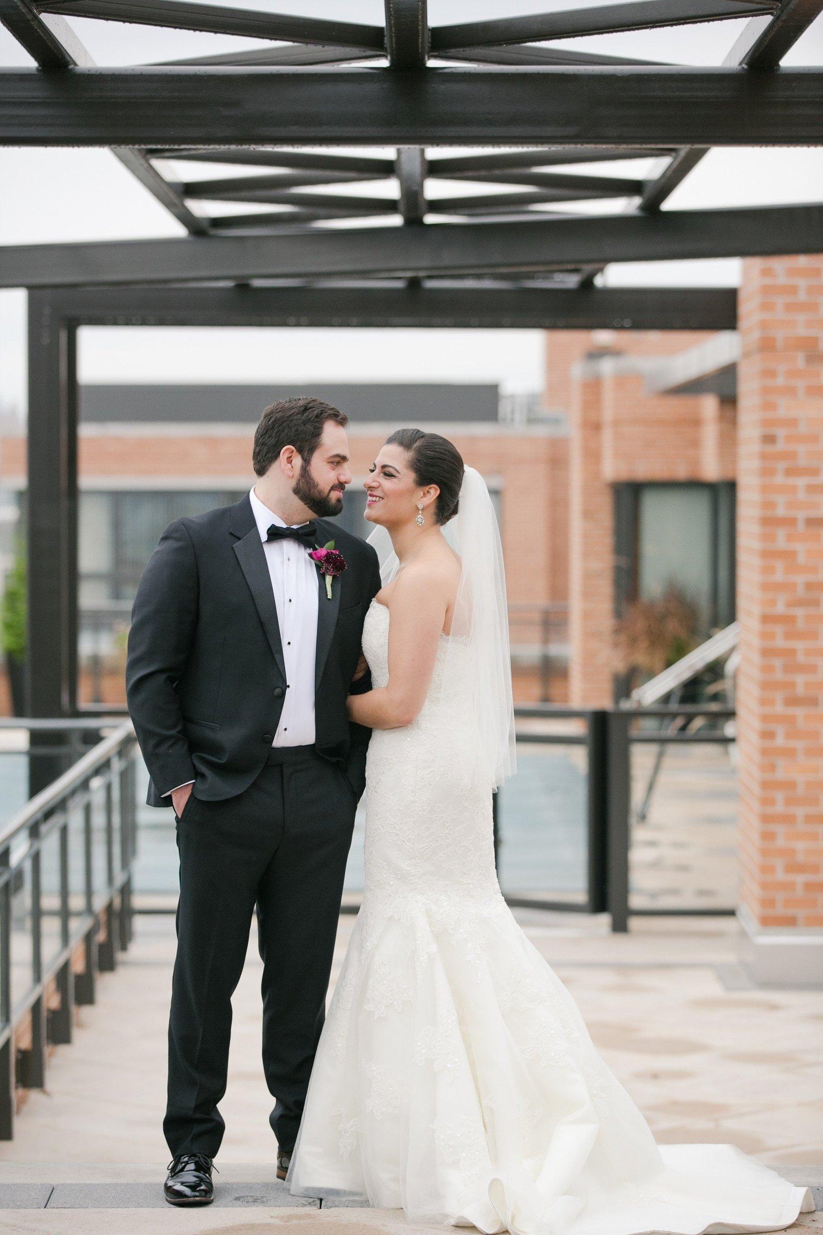 Black-tie-wedding-photos-longview-gallery-dc (144)