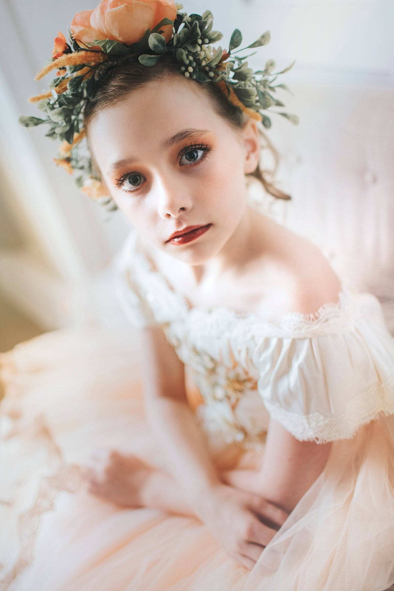 Utah Child Photographer Wish Photography_0152