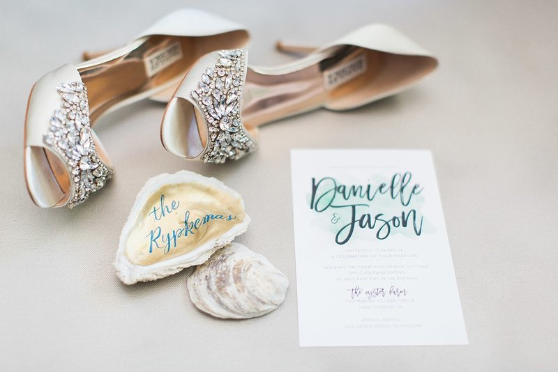 danielle_and_jason_coastal_seashell_wedding_easter_943aeb2d7bf7d9aa75ffe08ffb54b96a
