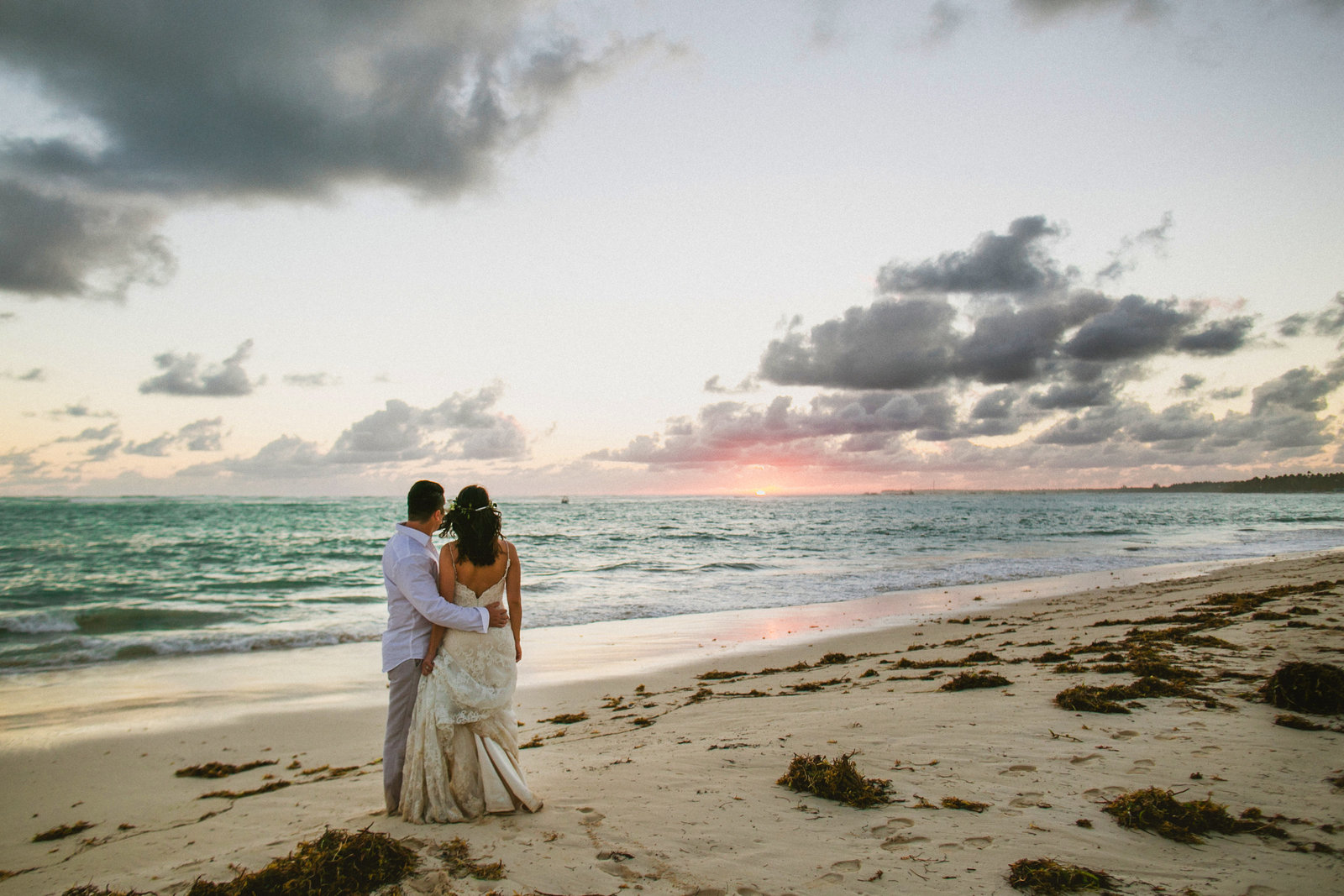 punta_cana_caribbean_wedding_photographer_054