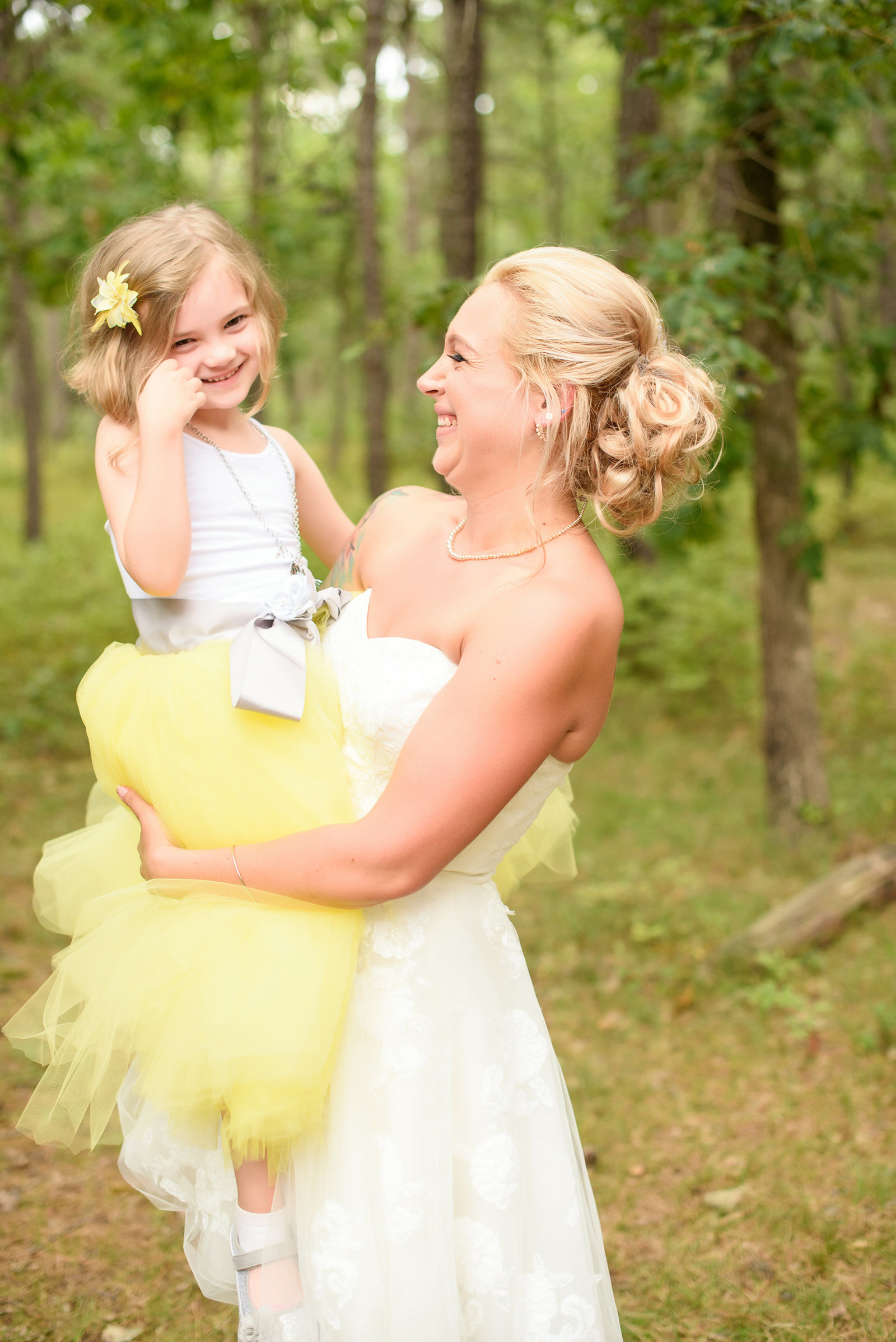 Sam&Zig_Whimsical_NJ_Wedding-110