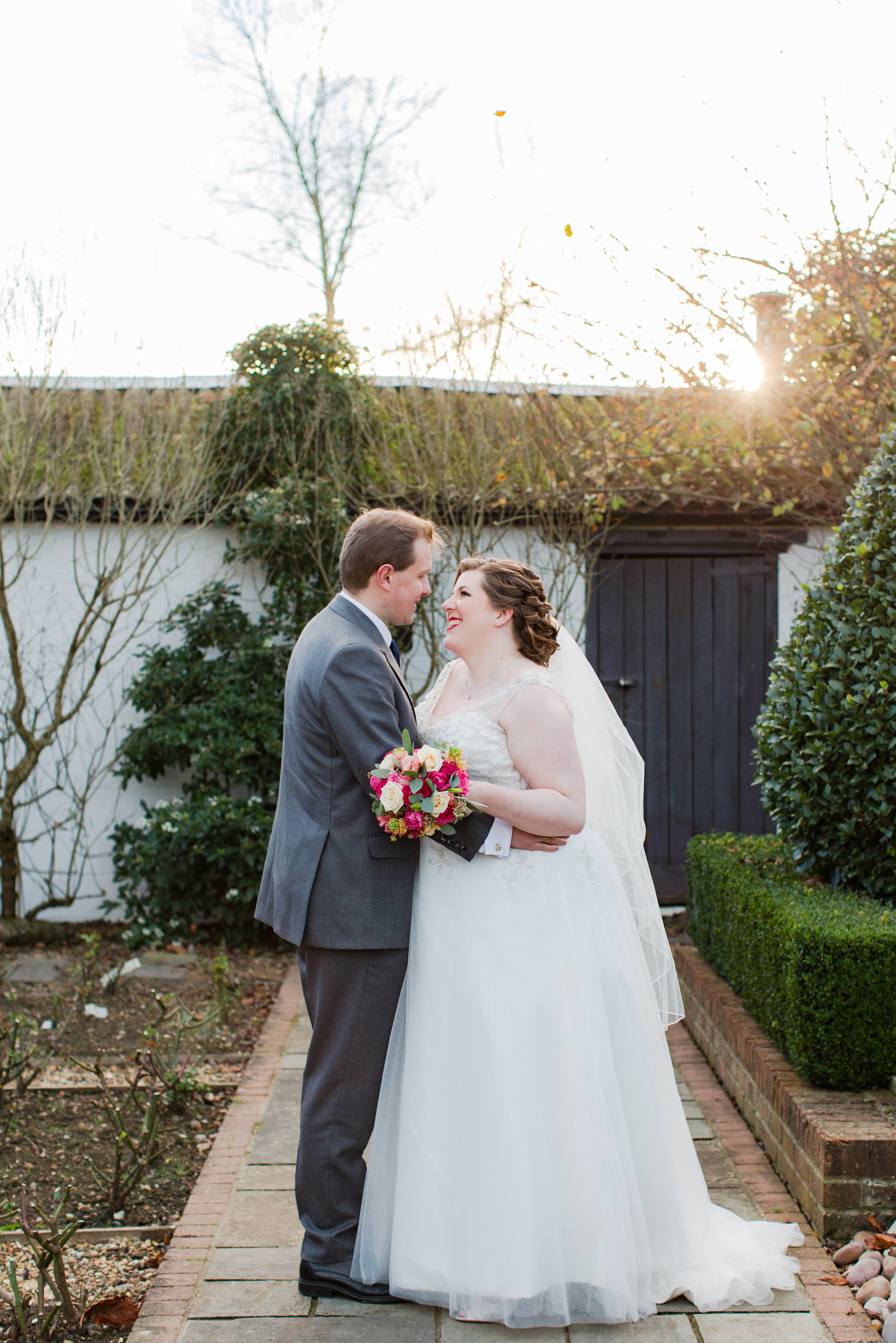 adorlee-0938-southend-barns-wedding-photographer-chichester-west-sussex