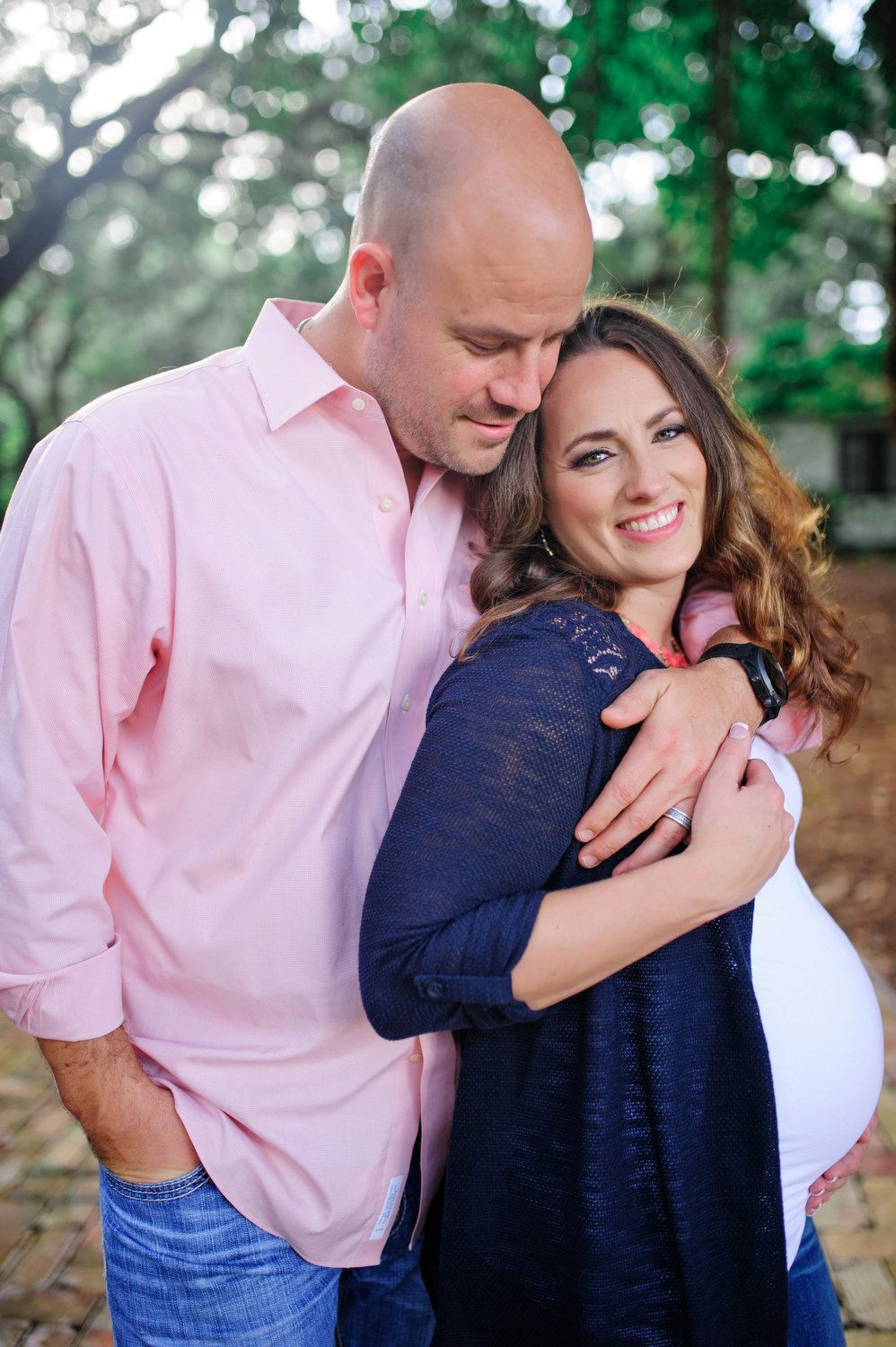 Florida Miami maternity photographer 00003