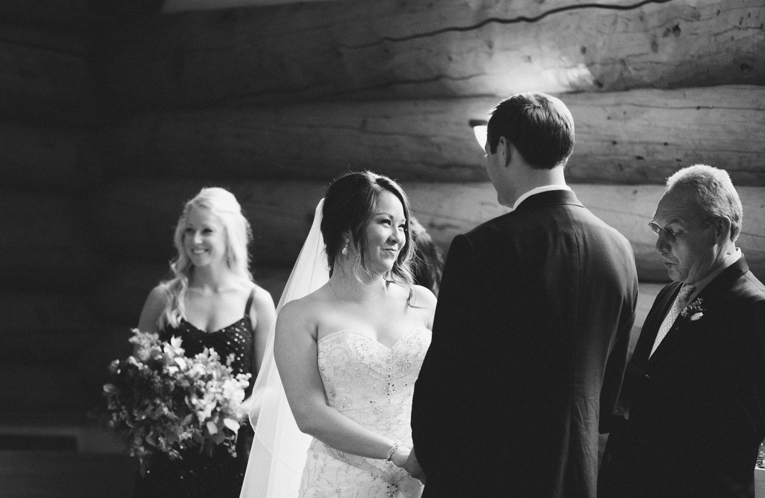 044_Erica Rose Photography_Anchorage Wedding Photographer
