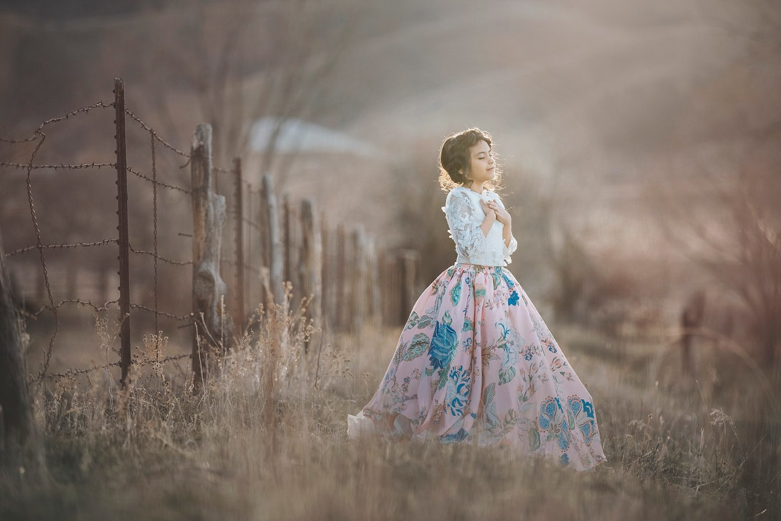 Utah Child Photographer Wish Photography_0046