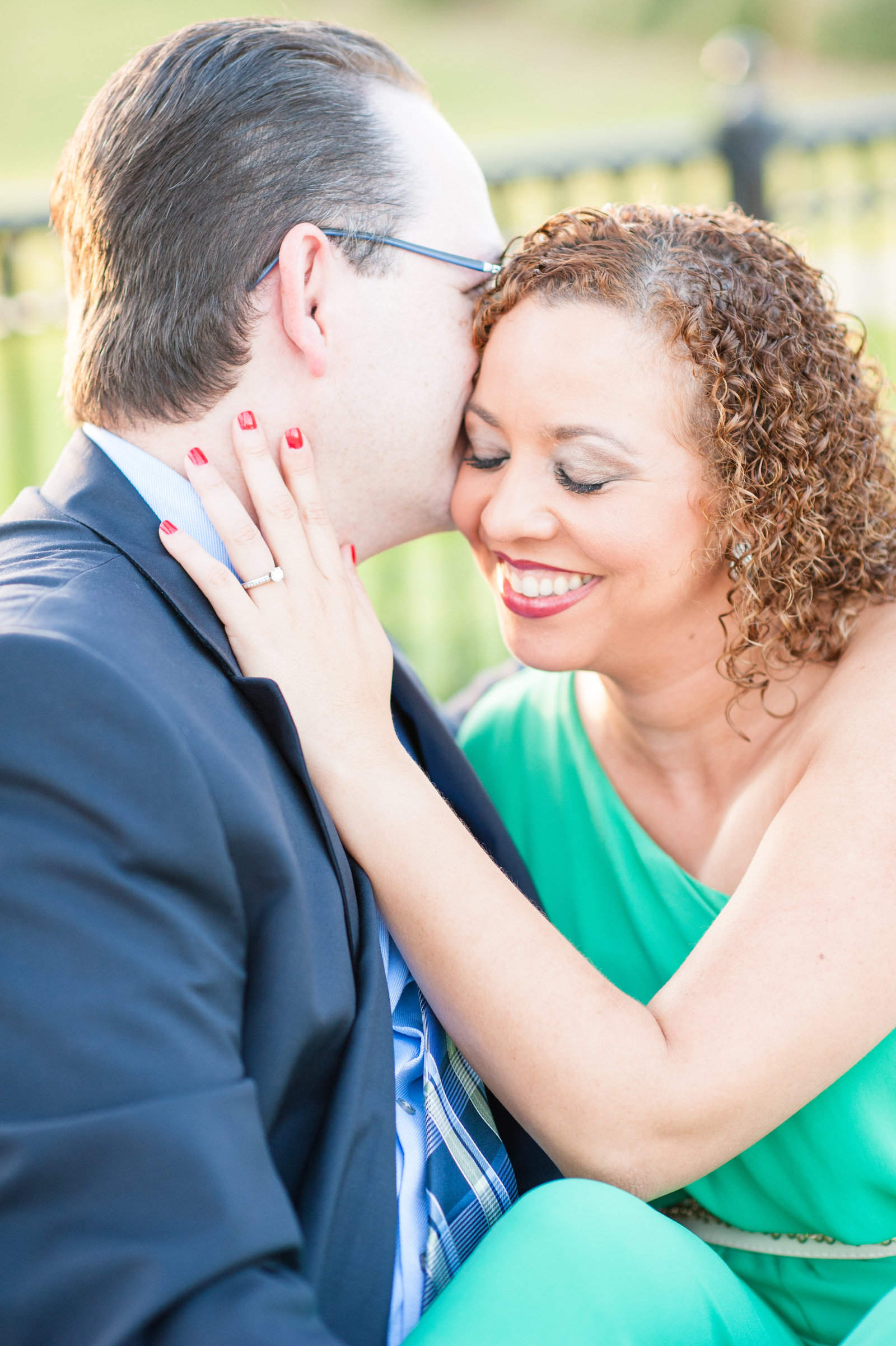 Ormond Beach couple photographer (2)
