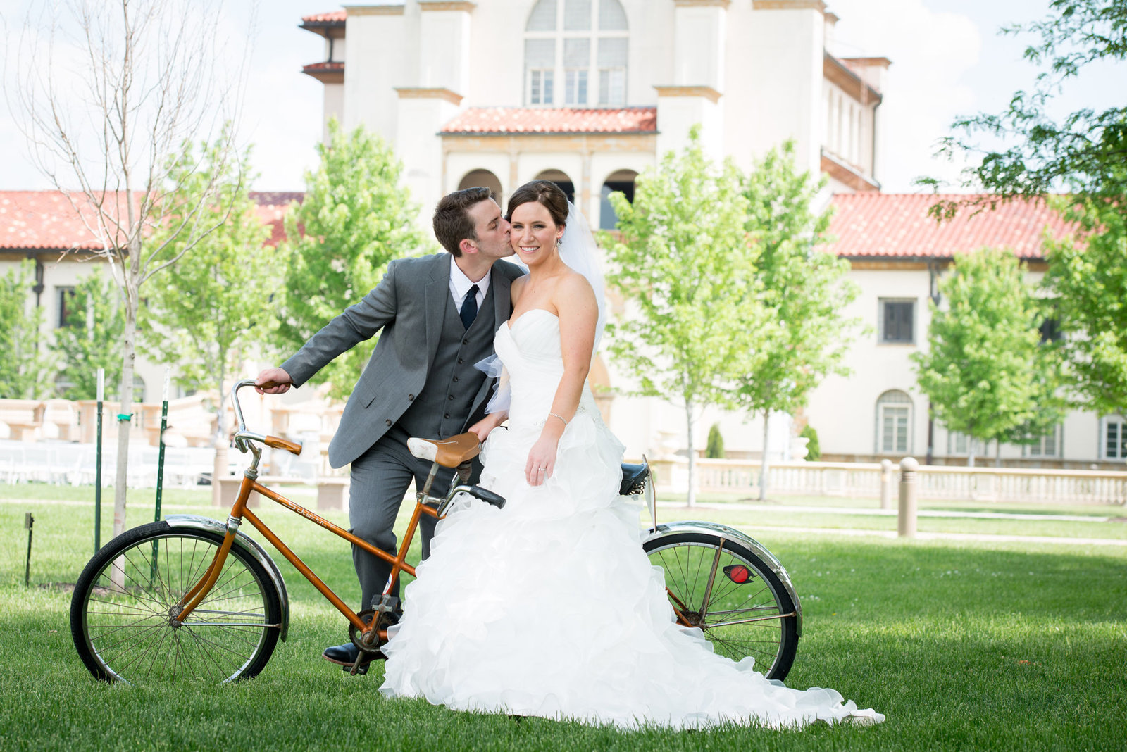Wedding31
