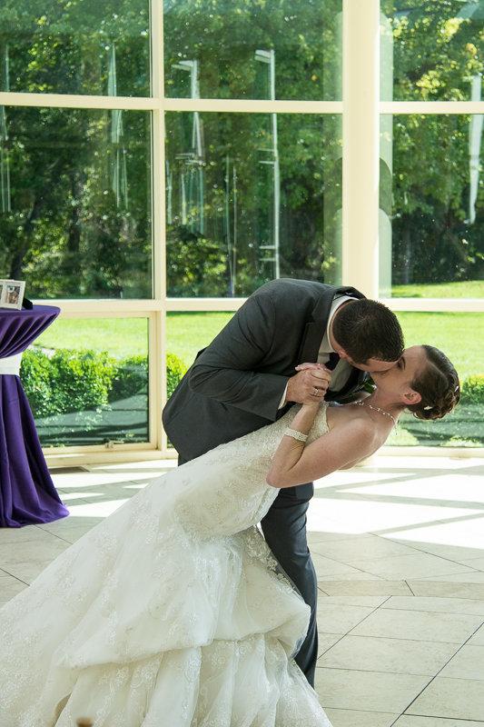 Maryland_Weddings-047