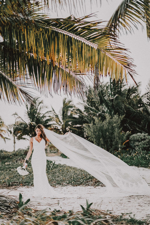 dreams-tulum-resort-wedding-mexico-luma-weddings-204