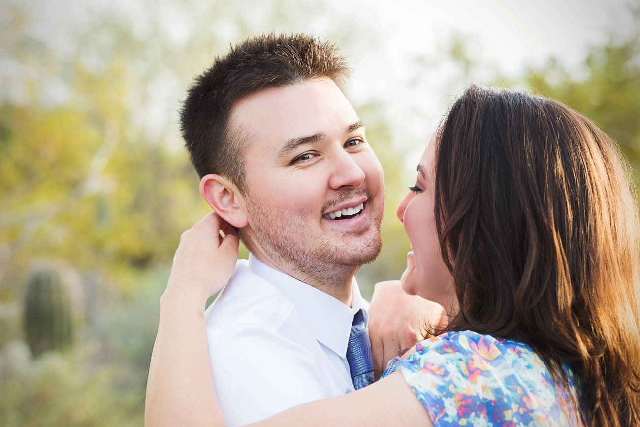 Engagements Colorado Springs Engagement Photographer Wedding Photos Pictures Portraits Arizona CO Denver Manitou Springs Scottsdale AZ 2016-06-27_0042