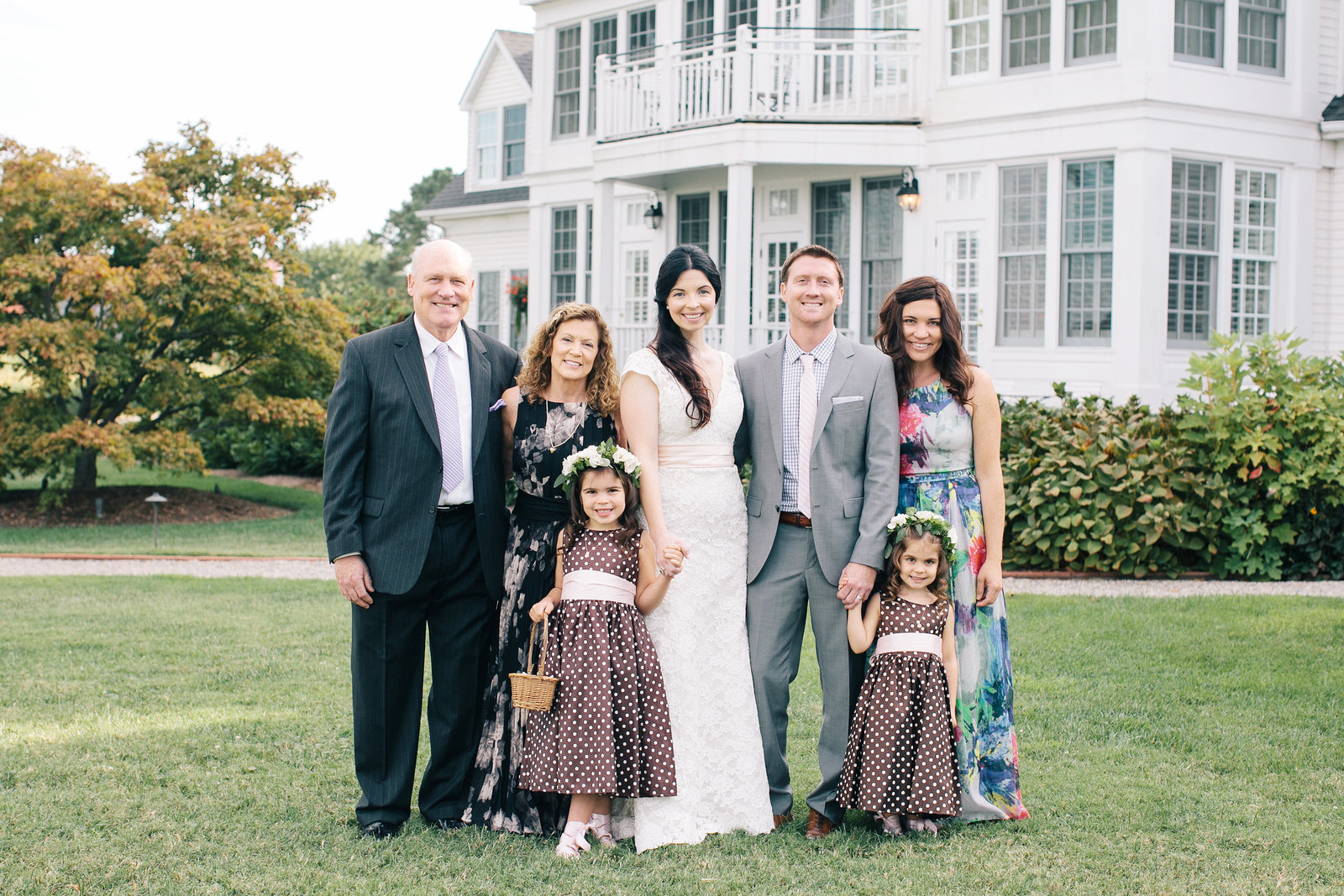 441Morgan_Kevin_WeddingIMG_5293