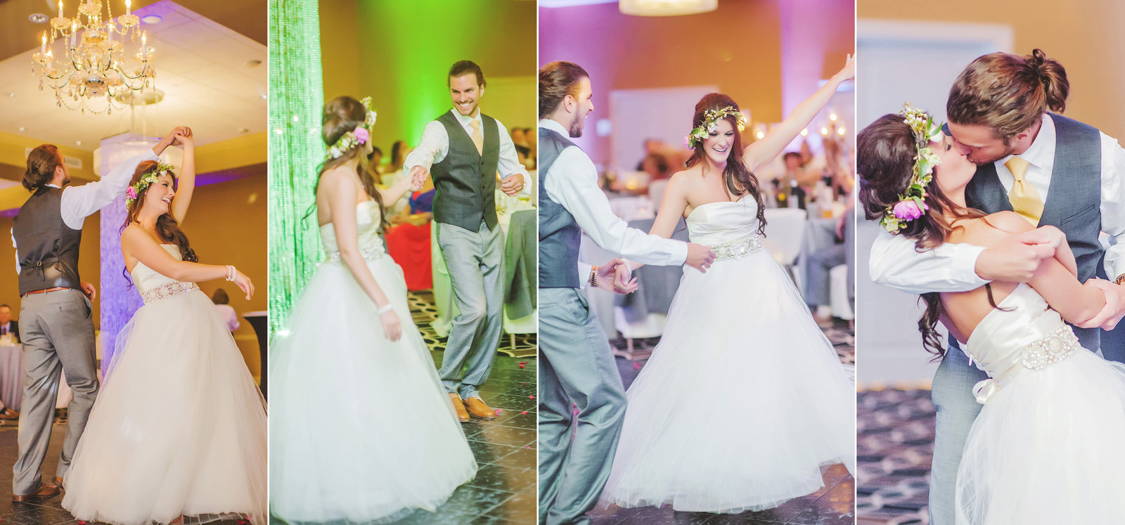 Illinois_wedding_photographer_047
